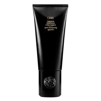 ORIBE  Signature Conditioner 200 ml