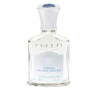 CREED  Virgin Island Water Millesime 50 ml