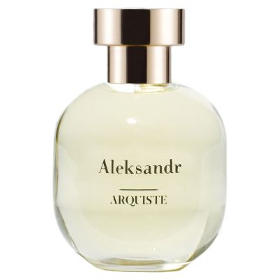 ARQUISTE  Aleksandr EDP 55 ml