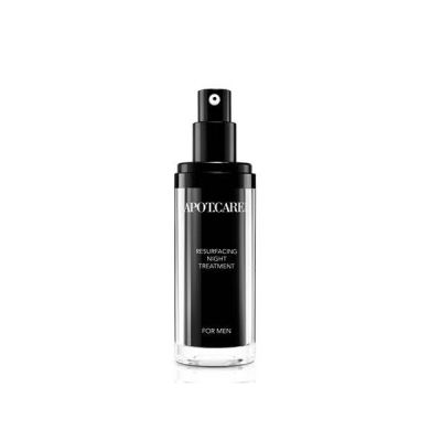 APOTCARE PARIS  Resurfacing Night Treatment 30 ml
