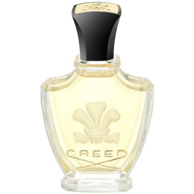 CREED  Jasmin Imperatrice Eugenie Millesime 75 ml