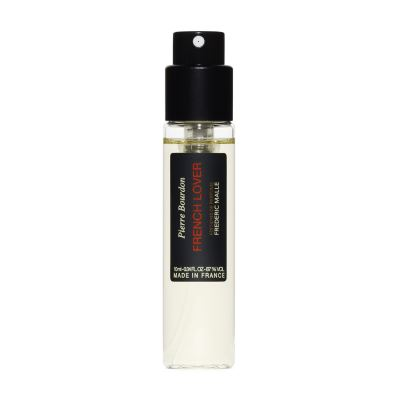 FREDERIC MALLE French Lover Perfume 1 x 10 ml