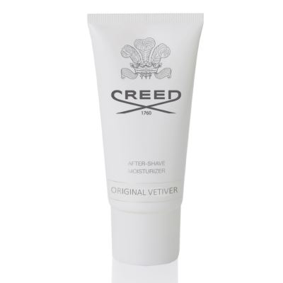CREED Original Vetiver After Shave Balm 75 ml