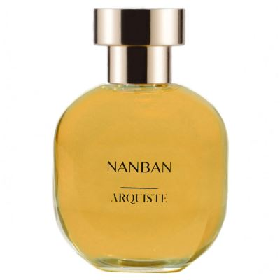 ARQUISTE  Nanban EDP 100 ml