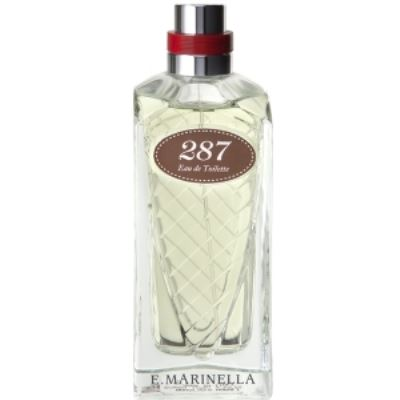 MARINELLA E.  287 After Shave Spray 75 ml