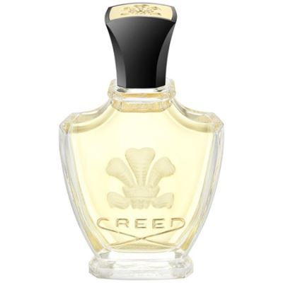 CREED  Fantasia de Fleurs Millesime 75 ml
