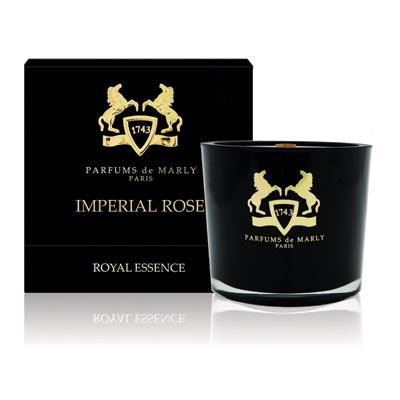 PARFUMS DE MARLY  Imperial Rose 300 gr