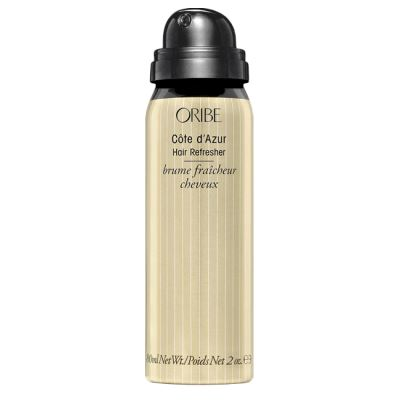 ORIBE  Côte d'Azur Hair Refresher 80 ml