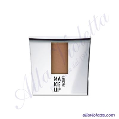 MAKE-UP FACTORY Blusher 30 Golden Tan