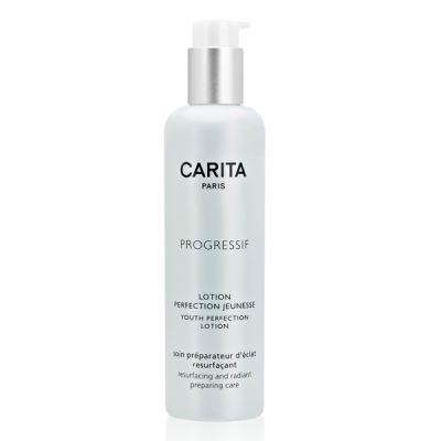 CARITA PARIS Lotion Perfection Jeunesse 200 ml