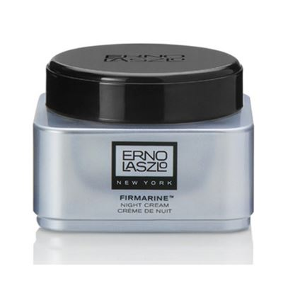 ERNO LASZLO  Firmarine Night Cream 50 ml