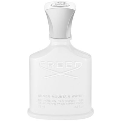 CREED  Silver Mountain Water Millesime 75 ml