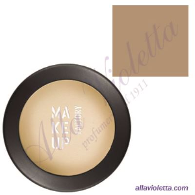 MAKE-UP FACTORY  Camouflage 8 Soft Beige