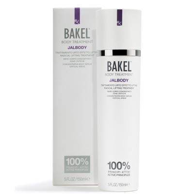 BAKEL  Jal Body 150 ml