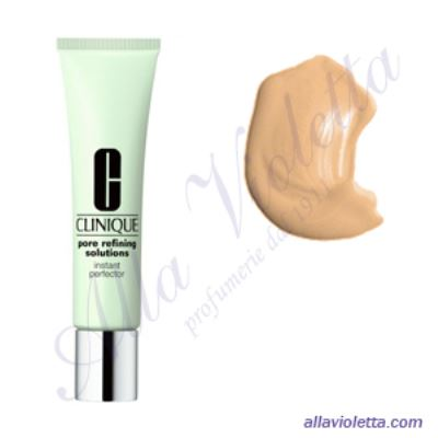 CLINIQUE  Pore Refining Solutions Instant Perfector 01 Light