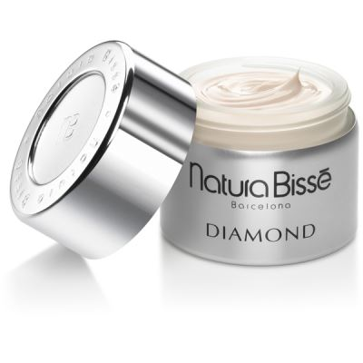 NATURA BISSE  Diamond Cream 50 ml