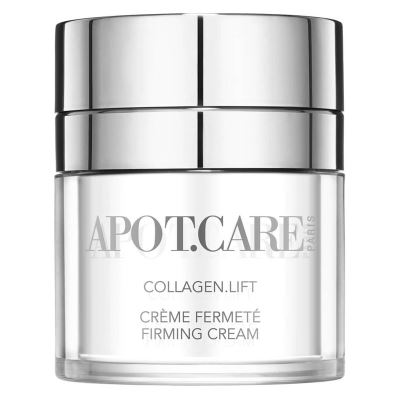 APOTCARE PARIS  Collagen Lift Firming Cream 50 ml