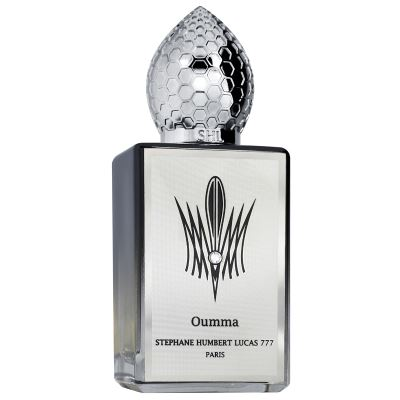 STEPHANE HUMBERT LUCAS PARIS Oumma EDP 50 ml