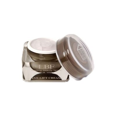 LBF-LEADING BEAUTY FARMS Eye Lift Cream 30 ml