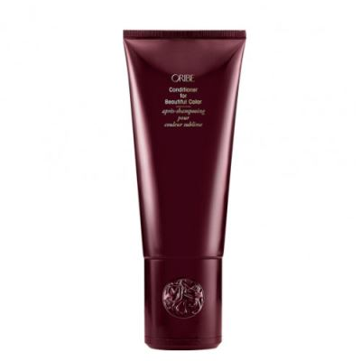 ORIBE Conditioner for Beautiful Color 200 ml