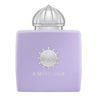 AMOUAGE Lilac Love Woman EDP 100 ml