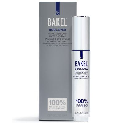 BAKEL  Cool Eyes 20 ml