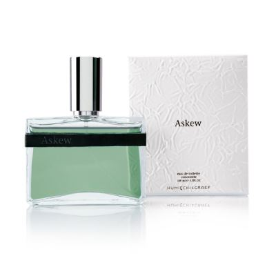 HUMIECKI & GRAEF  Askew EDT Concentrate 100 ml
