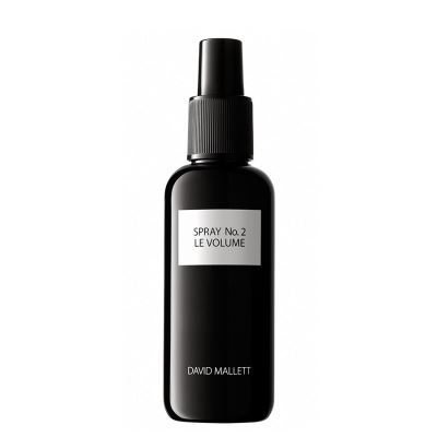 DAVID MALLET  Spray No.2: Le Volume 150 ml