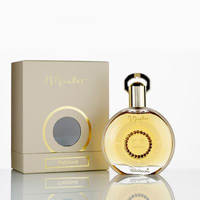 MICALLEF Patchouli EDP 100 ml