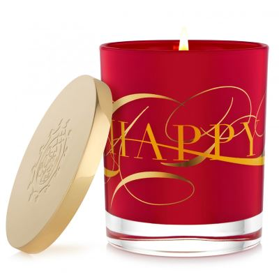 AMOUAGE  Happy Candle 195 gr