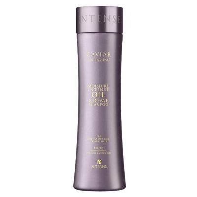 ALTERNA  Caviar Moisture Intense Oil Shampoo 250 ml