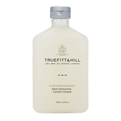 TRUEFITT & HILL Replenishing Conditioner 365 ml