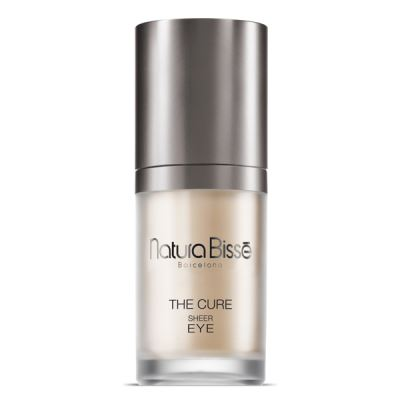 NATURA BISSE  The Cure Sheer Eye 15 ml