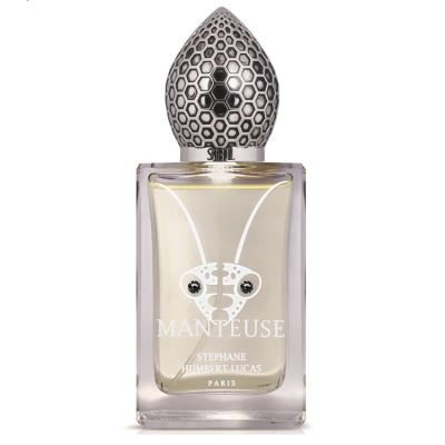 STEPHANE HUMBERT LUCAS PARIS Manteuse EDP 50 ml