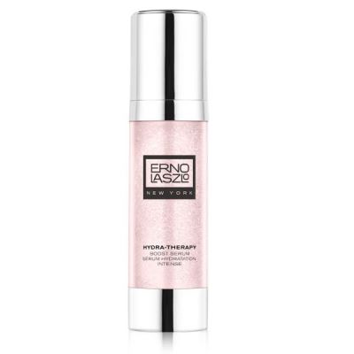 ERNO LASZLO Hydra-Theraphy Boost Serum 30 ml