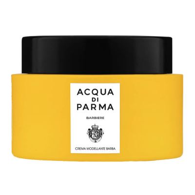 ACQUA DI PARMA Crema Modellante Barba 50 ml