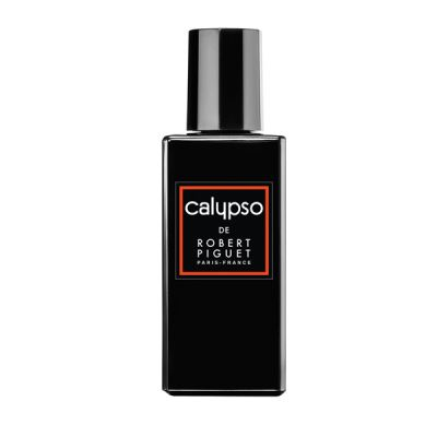 ROBERT PIGUET Calypso EDP 100 ml