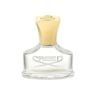 CREED  Millesime Imperial 30 ml