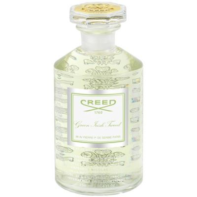 CREED Green Irish Tweed Millesime 250 ml