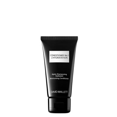 DAVID MALLET  Conditioner n.1 Hydratation 50 ml