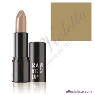MAKE-UP FACTORY  Corrector Stick 1 Neutral Green