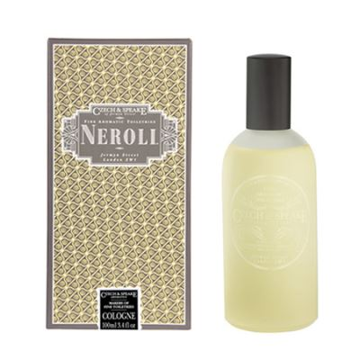 CZECH & SPEAKE  Neroli Cologne Spray 100 ml