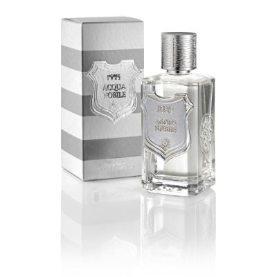 NOBILE 1942  Acqua Nobile EDP 75 ml