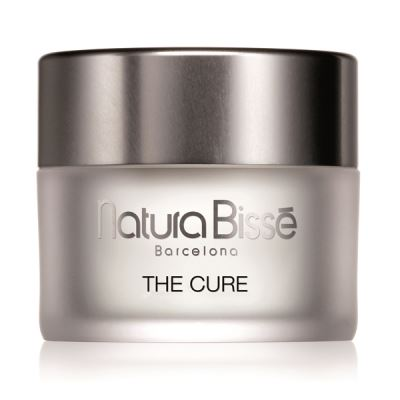 NATURA BISSE  The Cure Cream 50 ml