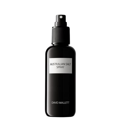 DAVID MALLET  Australian Salt Spray 150 ml