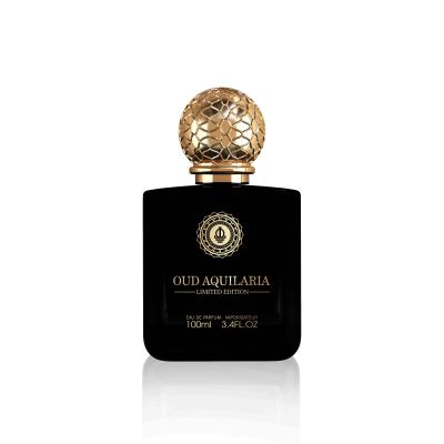 OMANLUXURY Oud Aquilaria EDP 100 ml