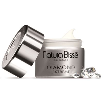 NATURA BISSE  Diamond Extreme 50 ml