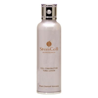 STEMCELL Cell Constructor Tonic Lotion 120 ml