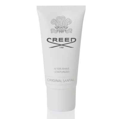 CREED Original Santal After Shave Balm 75 ml