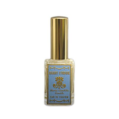 MARIA CANDIDA GENTILE  Barry Lindon Travel EDP 15 ml